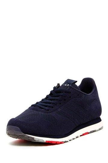 sneakers for cheap 73417 8238d adidas Consortium CNTR 2013  Navy   Sneakers