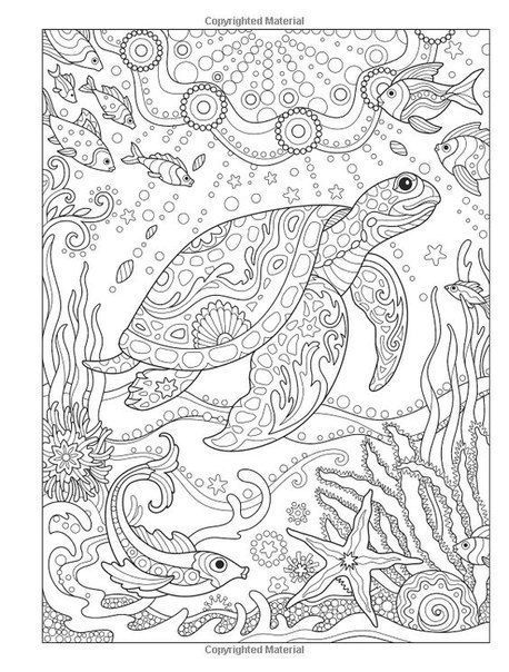 Livre De Coloriage Anti Stress Art Inspiration Passe Temps Ausmalbilder Ausmalbilder Mandala Malvorlagen Tiere