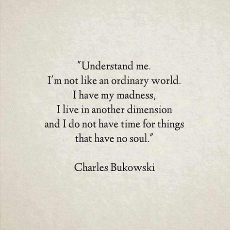 my little world..