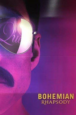 Pelicula Hd Bohemian Rhapsody 2018 Pelicula Completa Espanol Online Steemit Free Movies Online Full Movies Movies Online