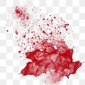Bahan Latar Belakang Warna Cahaya Dakwat Percikan Cat Air Yang Tidak Teratur Watercolor Splash Png Poster Background Design Flower Png Images