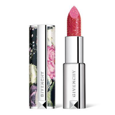 LIPLUXE High Gloss Lip Plumper by Flowerkist #13
