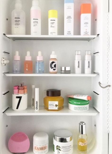 Your Guide to Clean, Cruelty Free Brands + Beauty Products - Inspired by This
