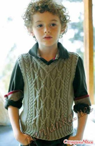 100+ Knit kids sweaters for boys images | kids sweater