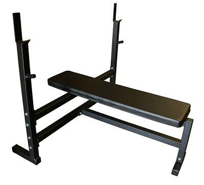 Ader Olympic Bench Press And Olympic 300 Lbs Gray Set In 2020 Weight Benches Fireplace Tv Stand Bench Press