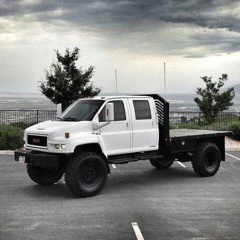 500 chevy gmc trucks ideas gmc trucks chevy trucks gmc trucks chevy trucks