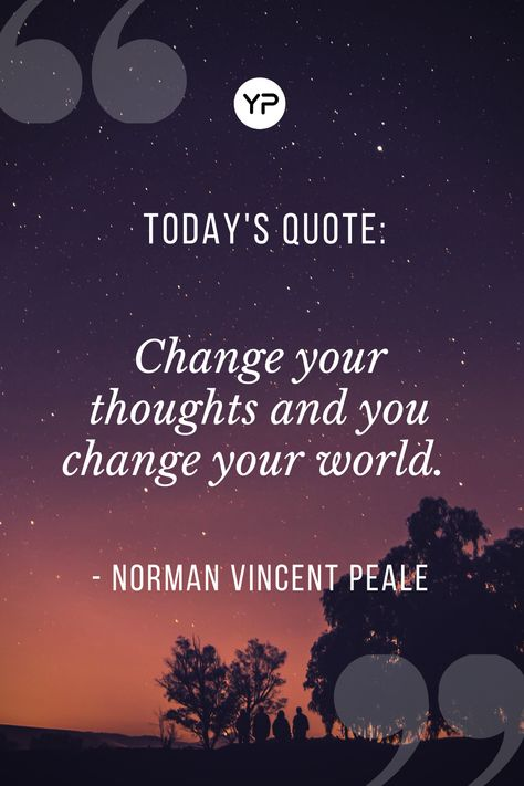 ~ Thoughts Have The Power To Change EveryThing, So Keep Focusing On Positive Thoughts, It Will Make Your Life Positive 🔥✌️ . . . #Freelancing #Fridaythoughts #Fridaymotivation #Fridayvibes #LeaveProcrastination #WorkNow #ActNow