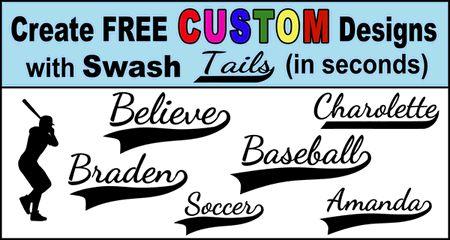 Guide Tips Free Calligraphy Font Maker Generator In 2020 Free Cursive Fonts Cursive Fonts