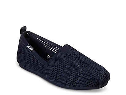 BOBS from Skechers Plush Stop \u0026 Paws