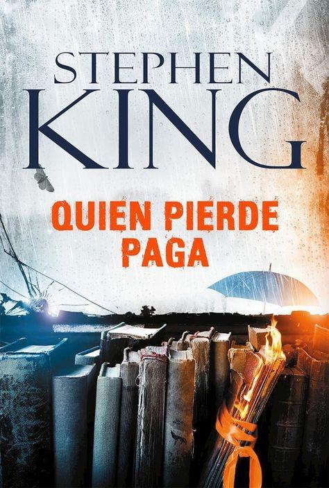 7 Ideas De Stephen Kings Stephen King Libros De Stephen King Libros De Suspenso