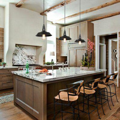 Open Kitchen, Kitchen Living, Kitchen Decor, Kitchen Ideas, Kitchen Designs, Basic Kitchen, Cozy Kitchen, Kitchen Layout, Kitchen Inspiration