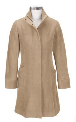 17 Best images about Women S Zippered   Coats, Cars and Women's