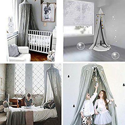 SHOP THE ROOM | Deco | Décoration chambre fille, Diy decoration ...