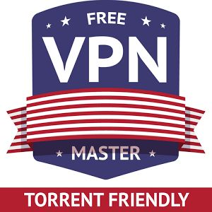 Vpn Master For Pc Mac Os X Windows 10 8 1 7 Free Download 2018 Best Vpn Application Android Android Apps