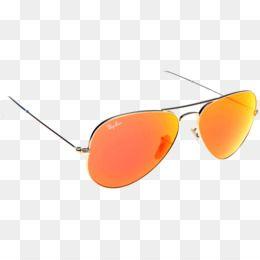 Free Download Editing Aviator Sunglasses Ray Ban Sunglasses Png 800 800 And 177 87 Kb Sunglasses Rayban Sunglasses Aviators Glasses Wallpaper