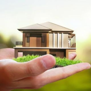 Why South Hyderabad Is A Hub For Real Estate In Andhra Pradesh Best Home Loans Home Loans Investment In India