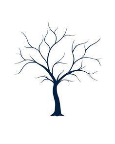 Foto DIY_FingerPrint_Tree_Guestbook ___ Foto DIY_FingerPrint_Tree_Guestbook ___ The post Foto DIY_FingerPrint_Tree_Guestbook ___ appeared first on Schmuck ideen.