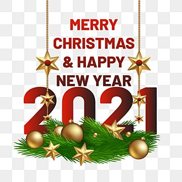 Modern Sign Of Merry Christmas With Star Lantern Decoration 2021 Decoration Background Png And Vector With Transparent Background For Free Download Merry Christmas Wishes Merry Christmas And Happy New Year Christmas Text