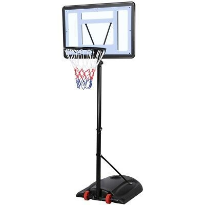 Basketball Guard Net 20 Foot Rollback Great For Large Areas Double Car Driveways No More Home Basketball Court Diy Driveway Basketball Hoop Driveway