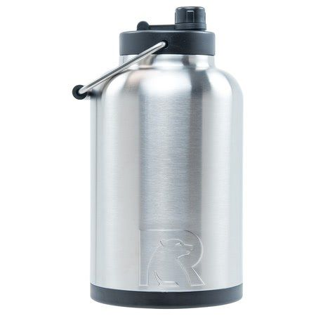 Shop One Gallon Jug Stainless Gallon Water Bottle Best Water Bottle Gallon Water Jug