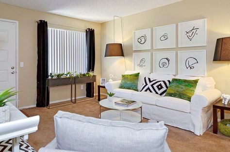 Host a Game Night with Friends at Copper Canyon Apartments in ...
