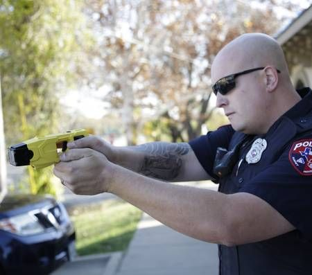 410 Encounter Management Ideas In 2021 Police Management Officer Involved Shooting