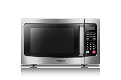 Top 12 Best Compact Microwave Ovens Review In 2020 Compact