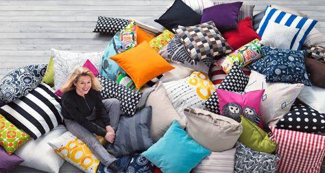 IKEA katalógus 2015