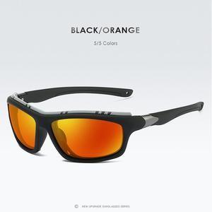 Men/'s-Polarized-Driving-Sunglasses-UV400-Sports-Eyewear-Goggles-Fashion-Glasses