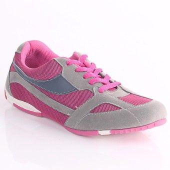 Sepatu Futsal Pria Sepatu Futsal Wanita Sepatu Futsal Anak