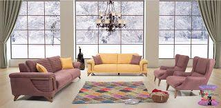 احدث انتريهات 2019 مودرن Furniture Sofa And Loveseat Furniture Sofa Furniture Living Room Sofa