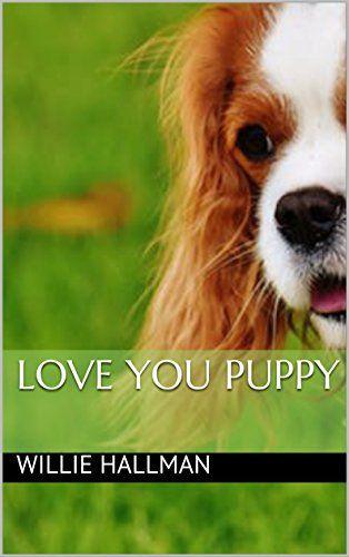 Pin By Aurora On Funny Aggressive Dog Dog Training