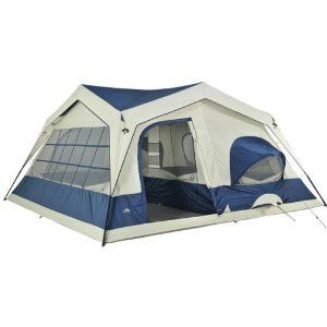 Robot Check | Tent, Backpacking tent