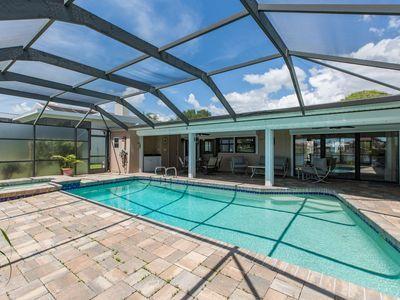 Island Estates Beach House Florida Beach House Rentals Florida Beach House Beach House Rental