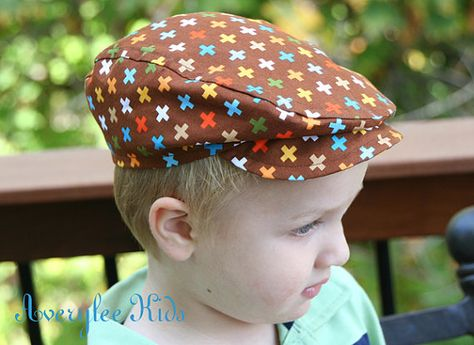 List of Pinterest newsboys cap outfit photo props pictures ... eee7313ee6d1