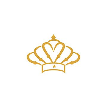 Queen Crown Crown Icons Queen Icons Png And Vector With Transparent Background For Free Download Crown Drawing Queen Drawing Queen Crown