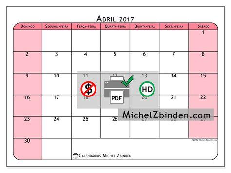 Calendario Php.Pinterest