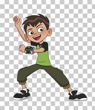 Ben 10 Cartoon Network Television Show Reboot Animated Series Png Clipart Animated Animation Ball Ben 10 Omniverse Ben 10 Ben 10 Cartoon Ben 10 Birthday