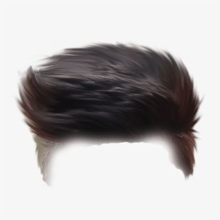 Boy Hair Png Download Shiva Editing Background In 2020 Photoshop Hair Hair Png Boy Hairstyles