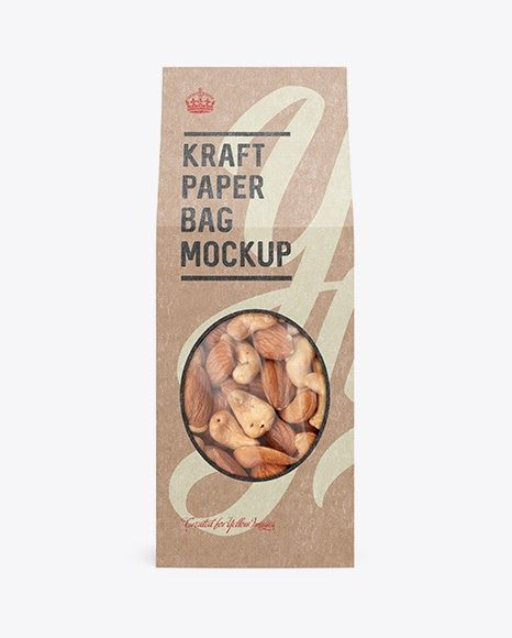 Download Download Psd Mockup Almond Biscuit Box Brown Paper Brown Paper Bag Cardboard Cardboard Pack Mockup Ca Mockup Free Psd Free Logo Mockup Psd Mockup Free Download