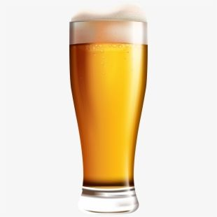 Glass With Beer Png Clip Art Image Glass Of Beer Png Beer Emoji Beer Image Glass