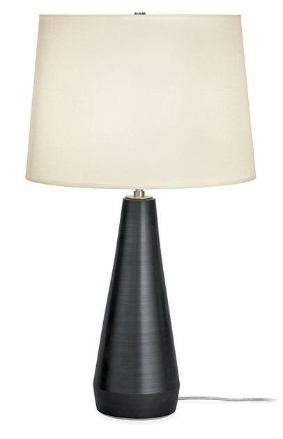 Donovan Table Lamp Modern Lighting Room Board Modern Table Lamp Lamp Table Lamp