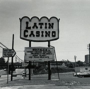 Latin casino picture of magic lamp slot machines