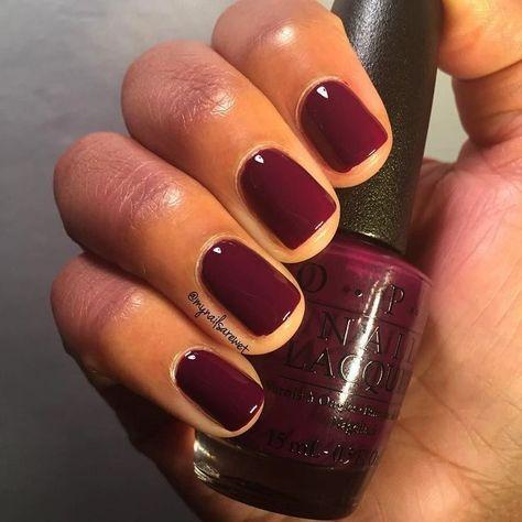#gelnailpolishnatural #nagelpflege #blüte #kerry #opiOpi Kerry BlüteOpi Kerry Blüte  :  Winter Nails Polish Colors D - #blute #bluteopi #gelnailpolishnatural #kerry #nagelpflege #opiopi