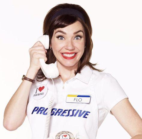 Progressive Car Insurance Customer Service Make 19 An Hour