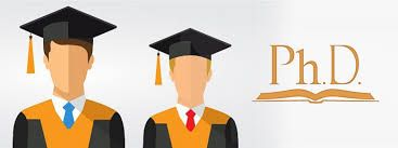 We Strongly Believe In Harnessing The Power Of Knowledge By Combining Learning With Extensive Application Based Dissertation Writing Service Phd 15000 Word Structure Master