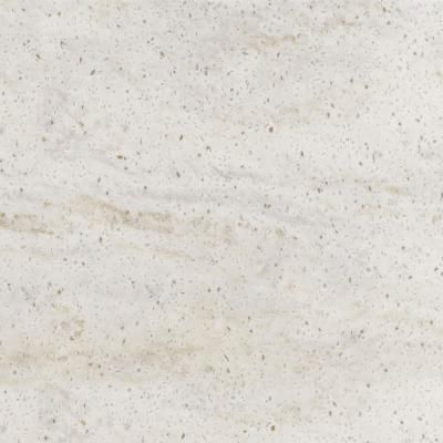 Corian 2 In X Solid Surface Countertop Sample Sea Scroll Countertops Kitchen