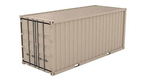 Shipping Containers Are The Perfect Solution For Virtually Any Storage Or Building Project Conex Storage Containers Are Secure Stu Container Homes Containers For Sale Shipping Containers For Sale Shipping Container Homes