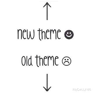 theme divider app Wpa wpart