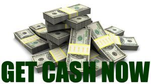 Payday loans in easton md photo 3